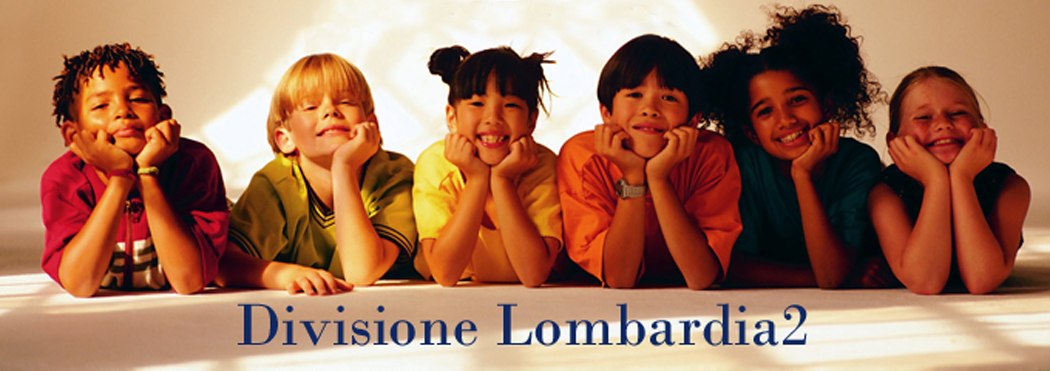 KiwanisLombardia2.it